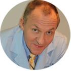 Dr. Arkadiusz Grochowski